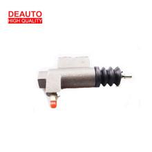 Cylindre esclave d'embrayage MD710400 OEM de taille standard pour voiture