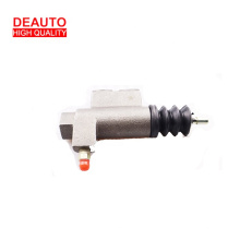MD710400 OEM Standard Size clutch Slave cylinder For car