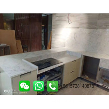 Foshan Weimeisi Marble Stone Table Top for kitchen,washroom