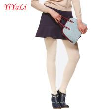 Falda corta de volantes de las mujeres de nuevo estilo de verano