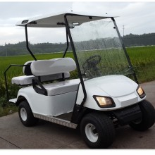2+2 custom cheap golf cart for sale