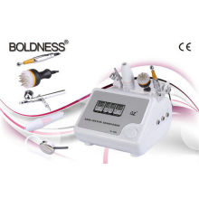 Medical / Home Laser Hair Regrowth Machine For Hair Care Therapy 220v 50hz