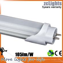 1200mm T8 LED Tube Lineare LED Birne (T8-1200mm)