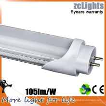 1200mm T8 tubo de LED lineal LED bombilla (T8-1200mm)