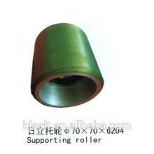 Escalator Supporting Roller/Escalator Parts
