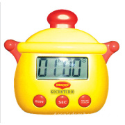 Kitchen timer( KTR-001)