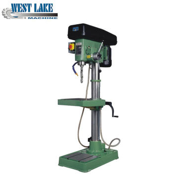 High Precision Auto-Feed Drilling Machine with ISO 25mm (JZB-25B)