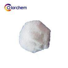 Antioxidante 1010 Irganox 1010 CAS 6683-19-8 C73H108O12