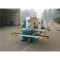 Horizontal Wood Band Sawmill Woodworking Band Saw