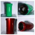 Pump Parts Liners-Casted Pump Parts-Forged Pump Parts