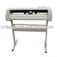 Mejor plotter de corte usb plotter digital de corte 860MM