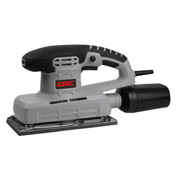 300w Electric orbital Finishing sander