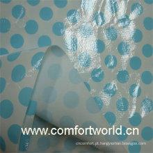 Saco de roupa de não-tecidos