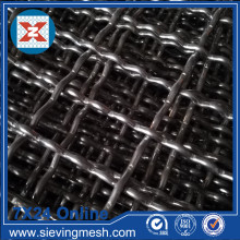 Crimped Hardware Wire Cloth