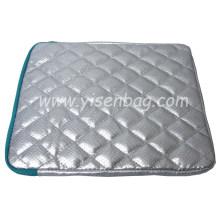 Hohe Qualität für iPad Tasche iPad Taschen (YSIP05-005)