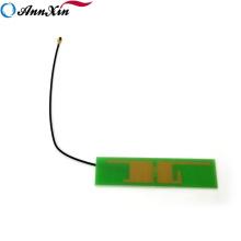 3dbi 2.4ghz Wifi (2.4ghz) Antena interna de PCB