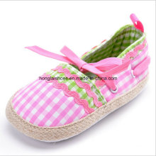 Indoor Toddler Baby Shoes 08