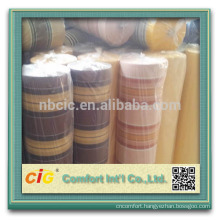 2015 Outdoor Fabric/Outdoor Acrylic Fabric/Outdoor Roofing Fabric