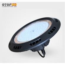 UFO Led High Bay Light 150W IP65
