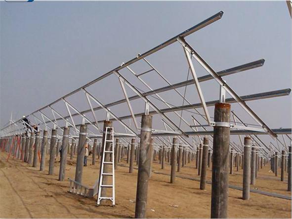 Solar Strut Application 4