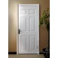 MDF-Doorskin-Qualitäts-Doorskin