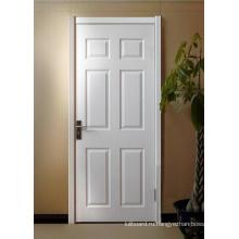 HDF двери кожи, Цена/ HDF двери кожи Поставщик