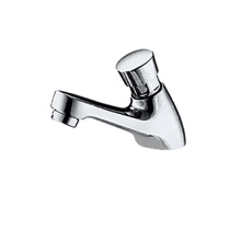 High quality wholesale custom printed cheap price home used basin faucet set