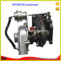 Rhf5 8970385180 Turbo 4jg2 Turbocompresor de motor para Isuzu Trooper