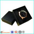 Custom+Watch+Paper+Packaging+Boxes