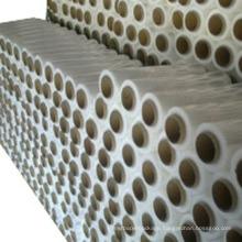 Professional Manufacturer Self Adhesive Clear Static Transparent Stretch Film