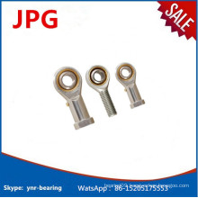 Self-Lubricatiing Female Thread Steel Rod End Bearings Si5t/K