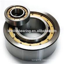 NUP 2313 rolamento de rolos cilíndricos 65 * 140 * 48mm com alta qualidade