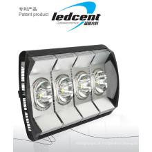 Luz elevada do diodo emissor de luz de 200W com FCC & CE & certificados de RoHS