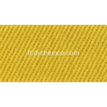 Acid Yellow 204 CAS NO.:61814-53-7