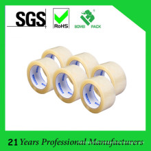 China Supplier High Quality BOPP Packing Tape