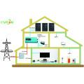 500W 800W 1000W 1500W 2000W 3000W AC and DC off grid solar power system solar power inverter