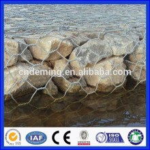 BV certification hexagonal wire netting