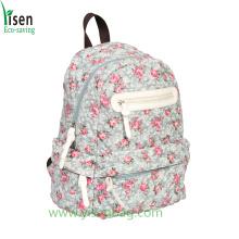 Ватные рюкзак, ноутбук сумка (YSBP03-084)