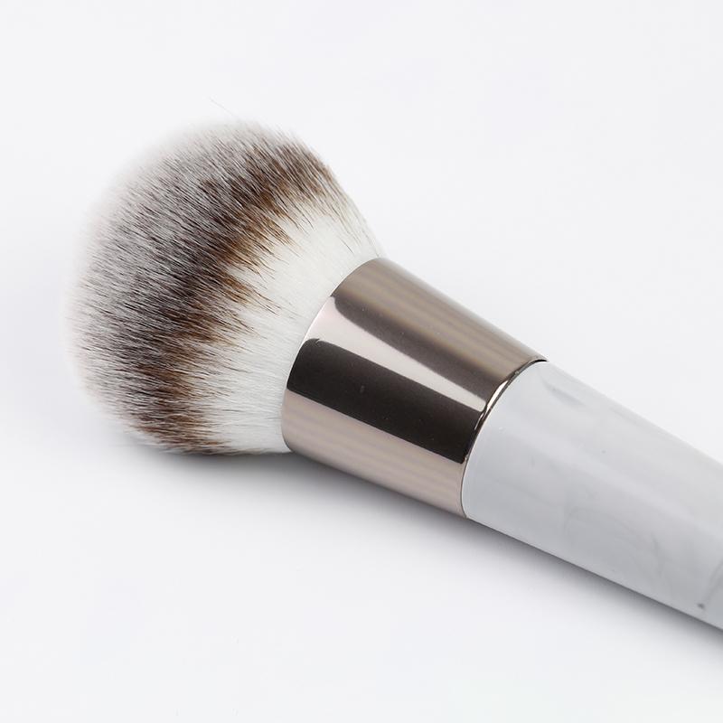 make-up brush set cheap