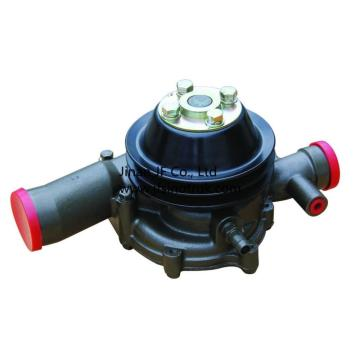 630-1307010 L3000-1307010 404-1307010 Yuchai Water Pump