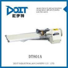 DT-802 Máquina de costura de corte de tecido
