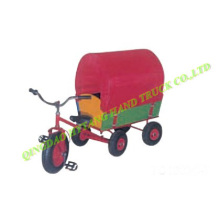 TC1803C-I baby bicycle