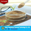 NPK Fertilisant à libération lente organique, engrais hydrosoluble acide fulvien et acide humique