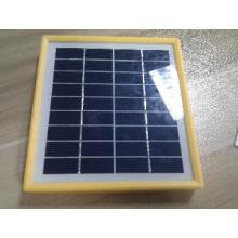 price per watt solar panels 2w