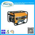 2KW 5.5HP 2.5KW 6.5HP Generador De la CA De la Monofásico 220V