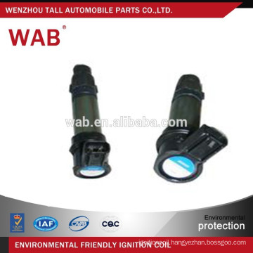 5-129700-736 denso ignition coil