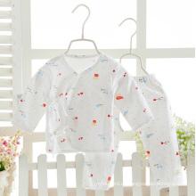 Traje de la ropa interior del algodón del bebé recién nacido de la alta calidad