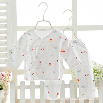 High Quality Newborn Baby Cotton Underwear Suit