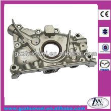 Mazda 323/626 / mx-6 / mpv auto Bombas de aceite para la venta FS01-14-100