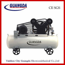 7.5HP Air Compressor 250L